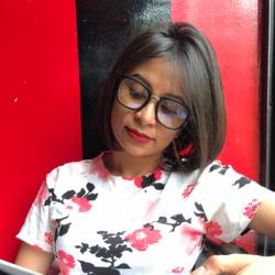 Profile picture of neeraja.c