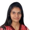 Author's profile photo Aluru Lakshmi Neeraja