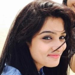 Profile picture of neeru_sharma88