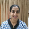 Author's profile photo Neetha Devaraj