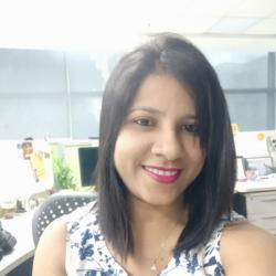 Author's profile photo Neha Soni
