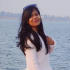 Author's profile photo Neha Khandagade
