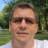 Author's profile photo Thomas Frenehard