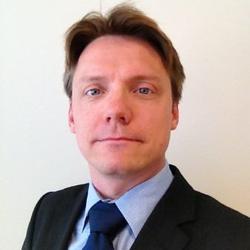 Profile picture of nelsmortensen