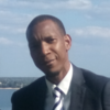 author's profile photo Nelson Chamba