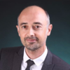 Author's profile photo Nelson Gomes
