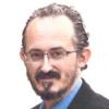 author's profile photo Nemanja Simovic
