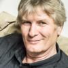 Author's profile photo Miklos Nemeth