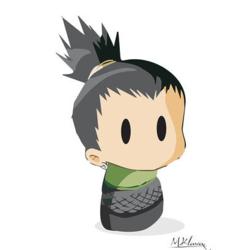 Profile picture of nemo_stronger