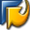 Author's profile photo S ISIT SAP Basis Design