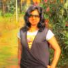author's profile photo Nethravathi Mahadevappa