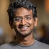Author's profile photo MadanKumar Pichamuthu