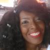 Author's profile photo Netsanet Berhane
