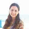 Mehwish Haq - Member of the Month November 2014