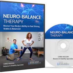 Profile picture of neurobalancetherapy