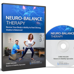 Profile picture of neurobalancetherapyy