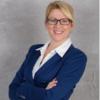 Author's profile photo Caroline Neuber