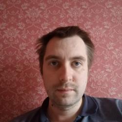 Profile picture of newivanovec