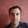 author's profile photo Vladimir Sivov