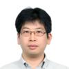 author's profile photo SD Next ERP
