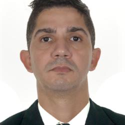 Profile picture of neyobilheiro