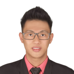 Profile picture of ng.haonan