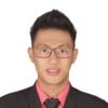 Author's profile photo Ng Hao Nan