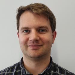 author's profile photo Matthew Howard