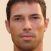Author's profile photo Nicolas Grand-Clement