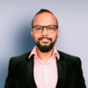 Author's profile photo Niranjan Ghosh