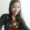 Author's profile photo Nelifer Granadillo