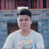 Author's profile photo Ket Nguyen Thanh