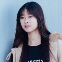 Profile picture of nguyenthanhkimdieu