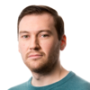 author's profile photo Nicholas Broadhurst