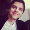 Author's profile photo Nicholas Checan