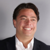 Author's profile photo Nicholas Chavez