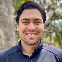 Author's profile photo Nick Bondy