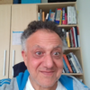 Author's profile photo Nikolaos Fiolitakis