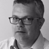 Author's profile photo Nick Davies