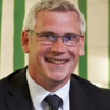 Author's profile photo Nick Cameron