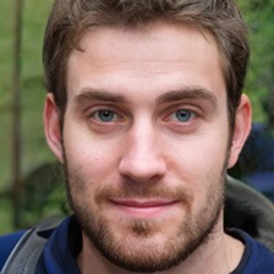 Profile picture of nicksmith