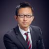 Author's profile photo Nick Sun