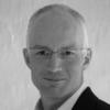 author's profile photo Nick Warren