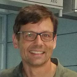 Author's profile photo Nico Mecklenburg