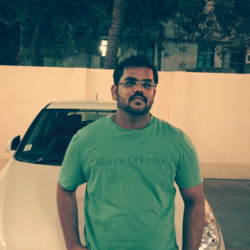 Profile picture of nicodishanth