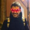 author's profile photo Nicola Bacchion