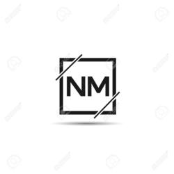 Profile picture of nicolamonica