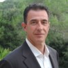 Author's profile photo Nicolas ALECH