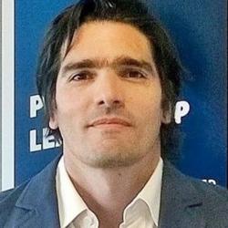 Profile picture of nicolas.cabral