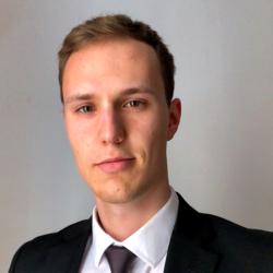 Profile picture of nicolas.griebenow